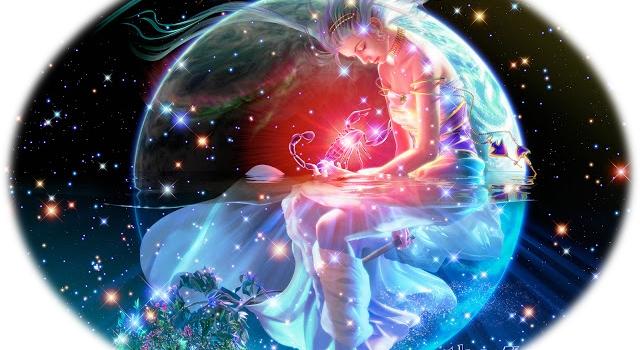 Astrología Básica