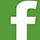 facebook_principio_vacio