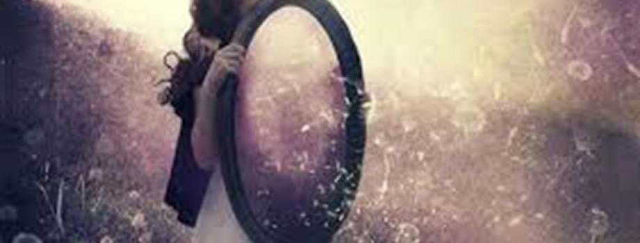 Los espejos en las relaciones